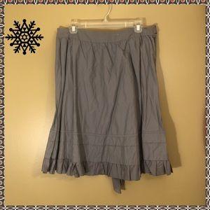 Skirts - Women's Skirt